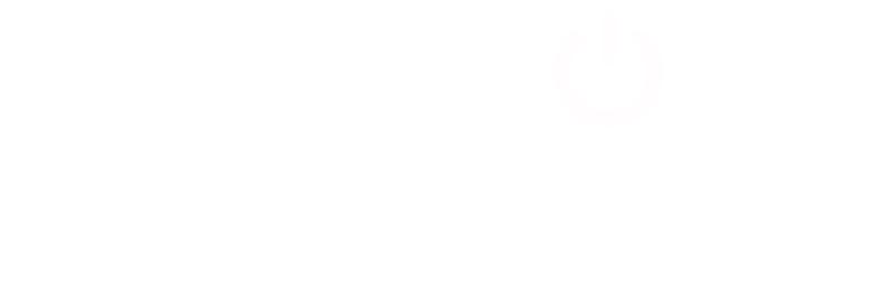 Detroit Controls